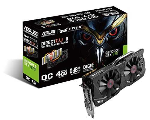 STRIX-GTX970-DC2OC-4GD5