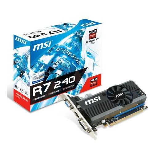 V809-1298R