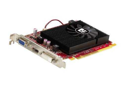 AXR7 240 2GBK3-HV2E/OC
