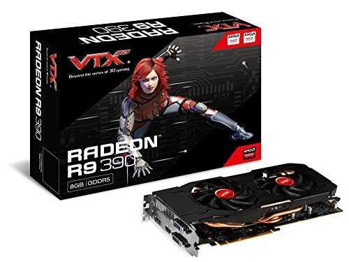 VXR9-390-8GBD5-DHE